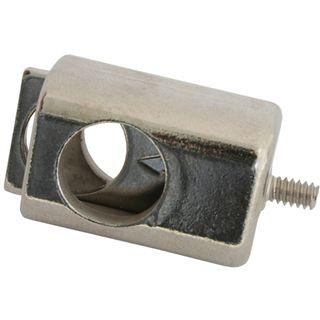 InLine Sicherheitsschlossadapter, , für PC-Gehäuse