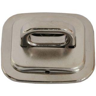 InLine Sicherheitsschlossadapter, , für PC-Gehäuse,