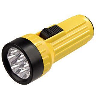 Hama Taschenlampe FL100A
