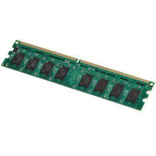 512MB Hama DDR2-533