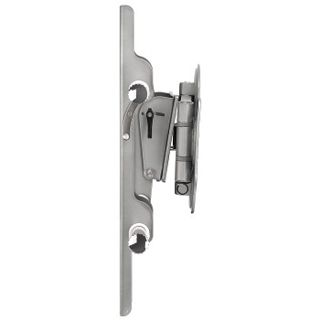 Hama LCD/PL Wandhalterung Next Vesa bis 60kg Grau