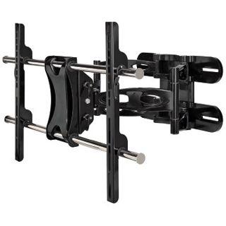 Hama 00084009 FULLMOTION XL Wandhalterung schwarz