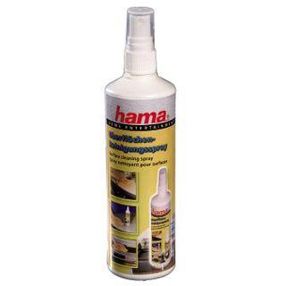 Hama Oberflächen-Reinigungsspray 250 ml