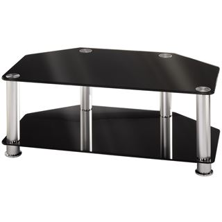 Hama LCD/PL TV-Stand Rack 1000 mm