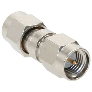InLine WLAN Adapter SMA Stecker