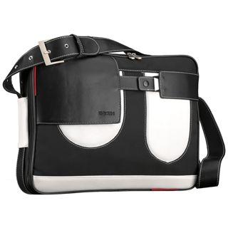 "Zignum Notebook Tasche 15"" (38,10cm)"
