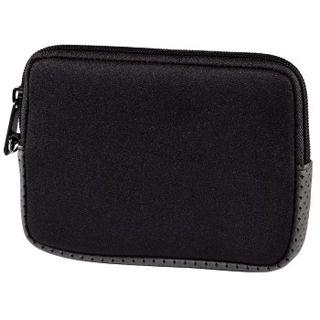 Hama Neo Bag Edition II S2