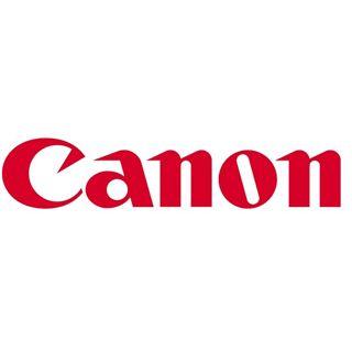 Canon Toner 1515B001 schwarz