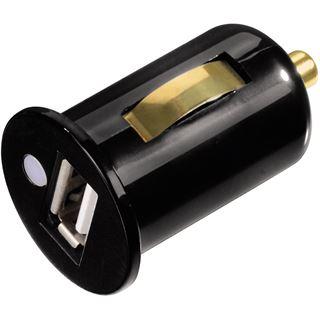 Hama USB-Kfz-Ladegerät Mini CLA