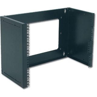 "Digitus 19"" (48,26cm) 4U wall mounting"