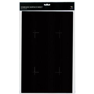 Wacom Coversheet Standard Hülle für Intuos4 M (ACK-10021)