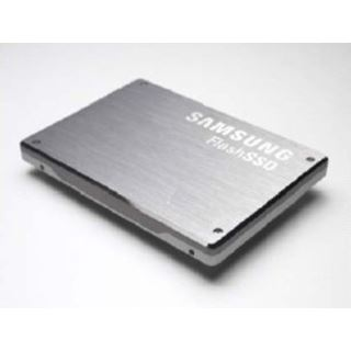 """128GB Samsung PB-22-J 2.5"""" (6.4cm) SATA 3Gb/s MLC asynchron"""