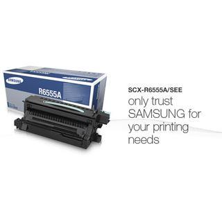 Samsung Toner SCX-R6555A Schwarz
