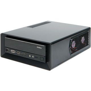 Antec ISK 300-65 ITX Tower 65 Watt schwarz