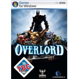 Overlord 2 (PC)
