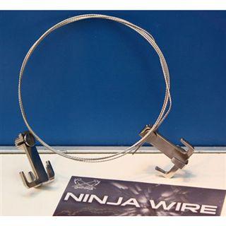 Scythe Ninja Wire Halterung für Gehäuse (SCYNW-1000)