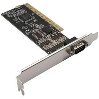 InLine 66634I 1 Port PCI retail