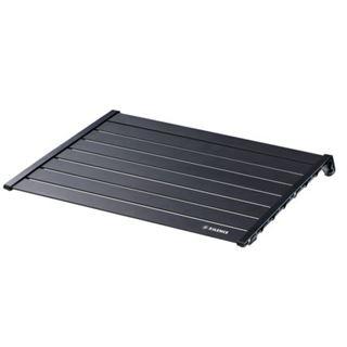 """Xilence Notebook Kühler FL17 schwarz bis 15,4"""" (39,12cm)"""