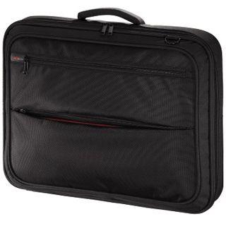 Hama Notebook-Tasche Sportsline II 17