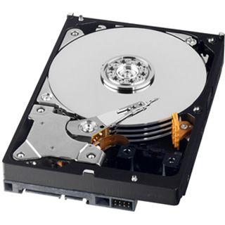 """2000GB WD AV-GP Serie WD20EVDS 32MB 3.5"""" (8.9cm) SATA 3Gb/s"""