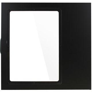 Lancool Seitenteil für PC-K56 K58 K60 K62