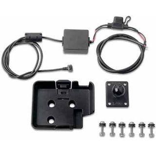 Garmin Motorrad-Universal-Halterung (inkl. Kabel)