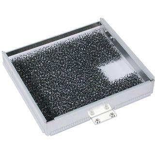 Lian Li PC 343 PSU Filterbox für Netzteile (C89.OD124.A0)