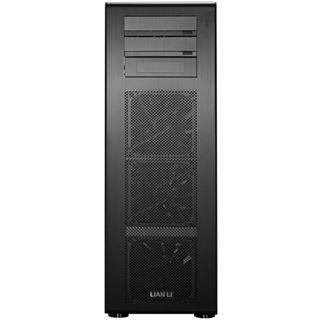 Lian Li PC-X1000B Big Tower ohne Netzteil schwarz