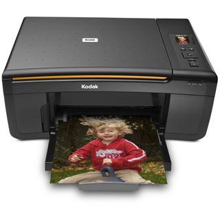 Kodak EasyShare ESP 3250 Multifunktion Tinten Drucker 4800x1200dpi USB2.0
