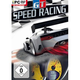 GT Speed Racing (PC)