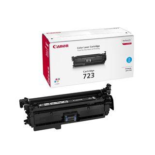 Canon Toner 2643B002AA cyan