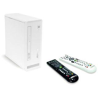ASRock ION 330HT ATOM N330 2GB 320GB weiss