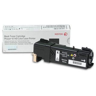 Xerox Toner 106R01480 schwarz