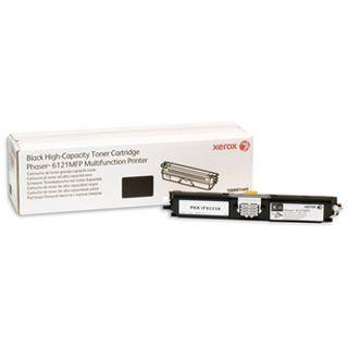 Xerox Toner 106R01469 schwarz