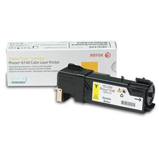 Xerox Toner 106R01479 gelb
