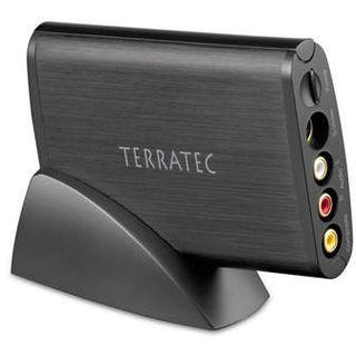 TerraTec Grabster A 450 MX USB 2.0