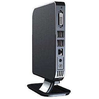 Terra PC-NETTOP 2500 i230 1GB 160GB W7HP