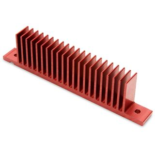 Zalman ZM-RHS70 Heatsink for AMD HD4870 Series
