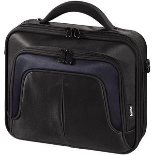 Hama Notebook-Tasche Dallas bis 31 cm (12,1 Zoll)