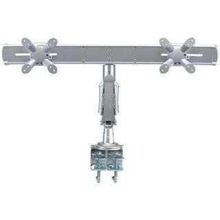 NewStar M LCD-Arm 2x