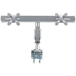 NewStar M LCD-Arm 2x