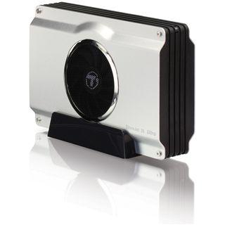 """1500GB Transcend StoreJet 35 Ultra TS15TSJ35U 3.5"""" (8.9cm) USB"""