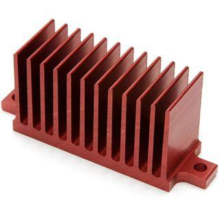 Zalman ZM-RHS50 Heatsink