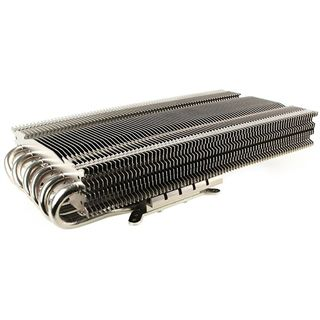 Prolimatech MK-13 Multi-VGA-Kühler