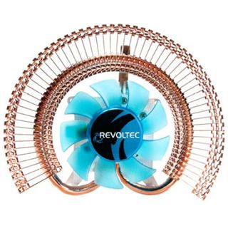 Revoltec V102