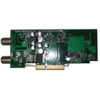 SAT Dreambox DVB-S2-Tunersteckkarte für DM 800