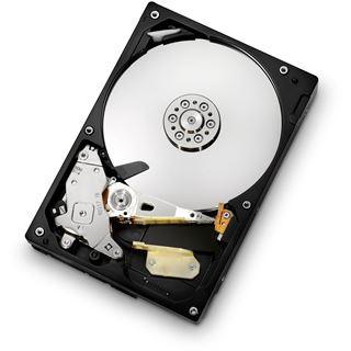"250GB Hitachi Deskstar 7K1000.C HDS721025CLA382 8MB 3.5"" (8.9cm)"