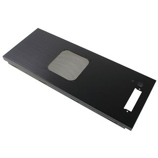 Lian Li T-LF17B-2 Deckel PC-A70F schwarz