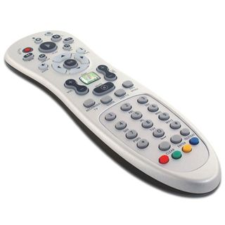 OrigenAE MCE Remote Controller