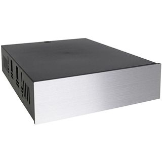 Scythe Kama Cabinet Aluminium